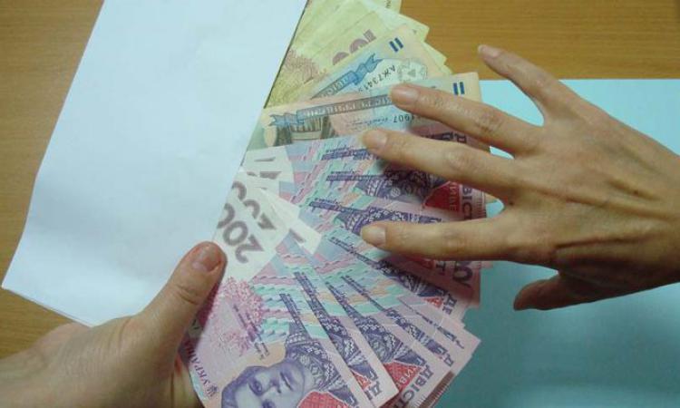 получение кредита в молдове