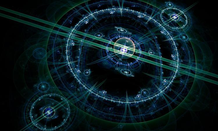 Компьютерную модель путешествия во времени разработали австралийские ученые
