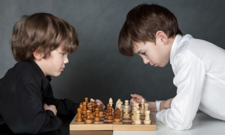 Ученые уровень интеллекта не зависит от порядка рождения детей