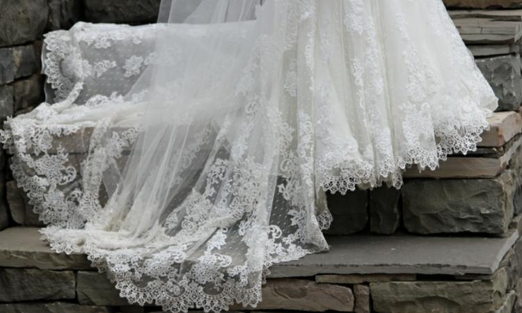 платья из трикотажа с выкройками