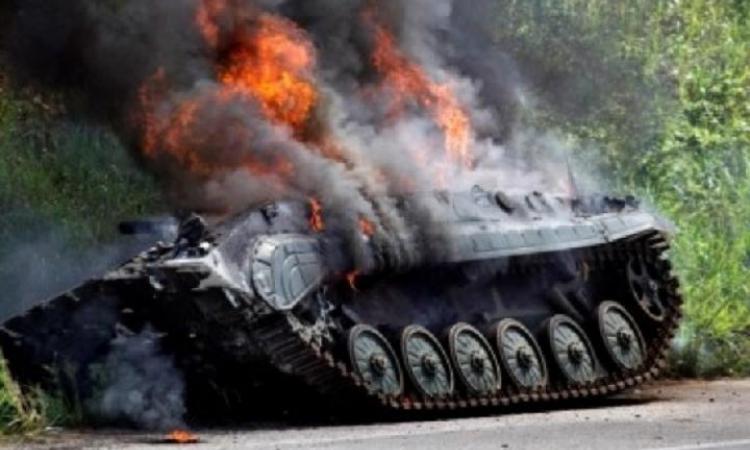 24 10 2014 ситуация на украине ситуация в