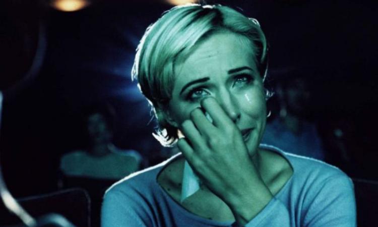 Ученые доказали что грустные фильмы поднимают настроение