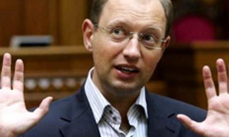 Американские эксперты предрекают Украине дефолт в июле