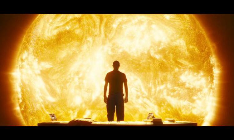 Влияние солнечной активности на здоровье человека исследовали ученые