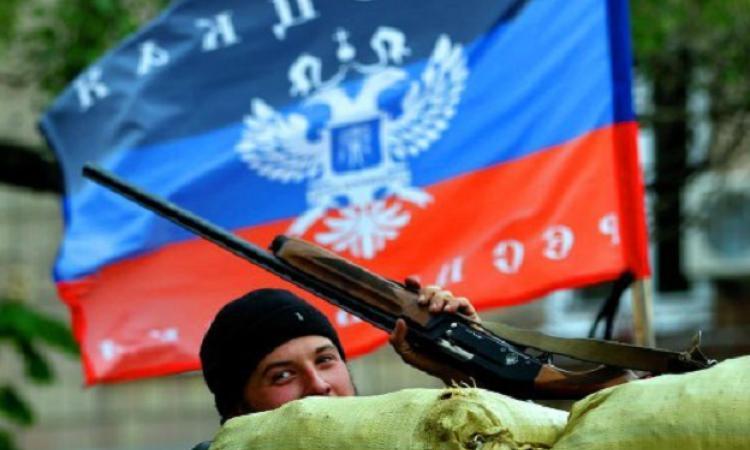 http://www.u-f.ru/sites/default/files/imagecache/750x450/news/27_okt_2014_-_2353/proekt-novorossiya-zakryt-nemtsov.jpg