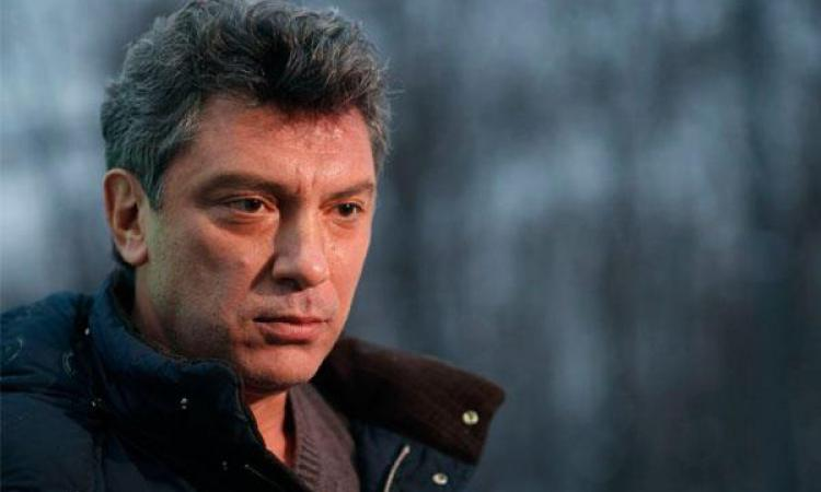 "Убийство Бориса Немцова журналист Савик Шустер назвал ""предумышленным"""