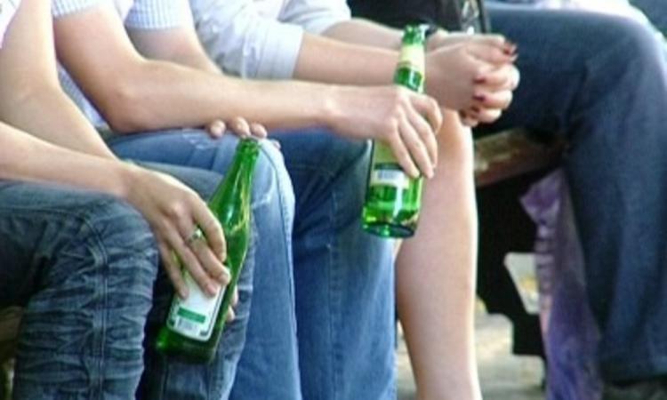 Аутотренинг алкоголизм