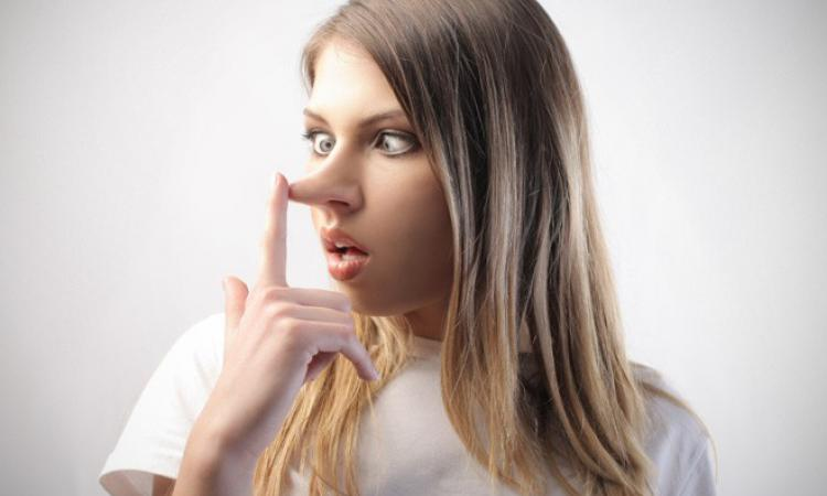 Ученые нашли гормоны заставляющие лгать