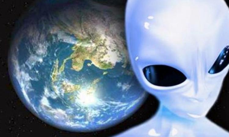 Ученые рассказали где нужно искать инопланетян