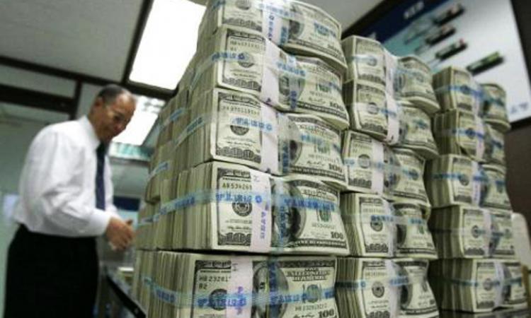 банк хоум кредит отзывы переехавших