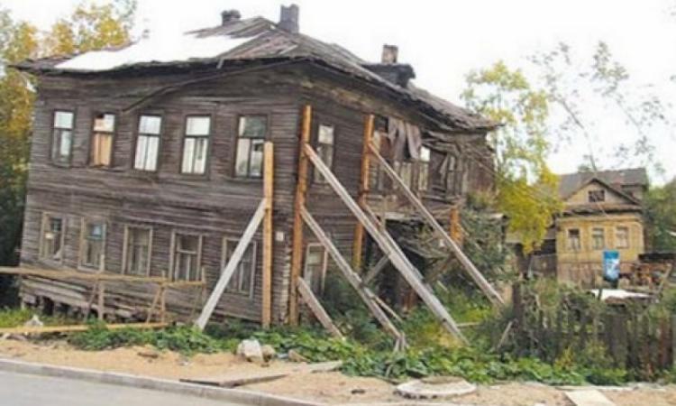 В Минфине РФ заявили о переходе в новую реальность: Кризис закончился - Цензор.НЕТ 311
