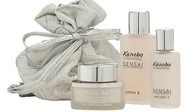 Канебо kanebo косметика и макияж. косметика nyx интернет магазин: косметик - 14 сентября 2015 - blog - ivanova-nieni.