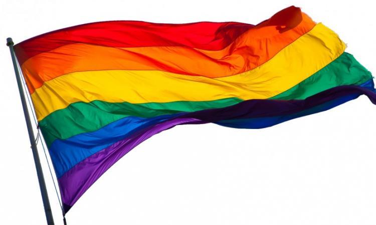 МОСКВА, 3 апреля. Активисты движения Московского гей-прайда и российского