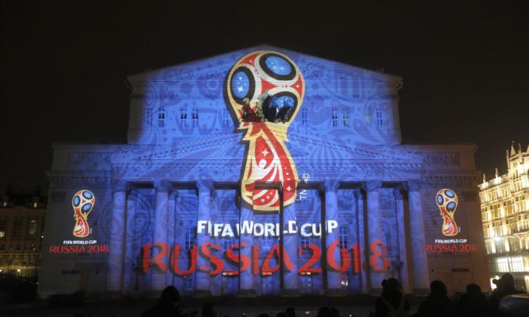 Россия еще раз урезала расходы на подготовку к ЧМ по футболу 2018 года
