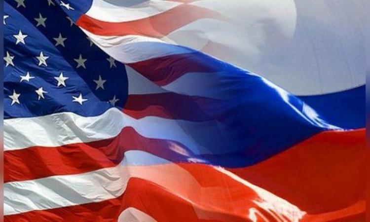 Иностранные СМИ раскрыли тайный сговор США и России