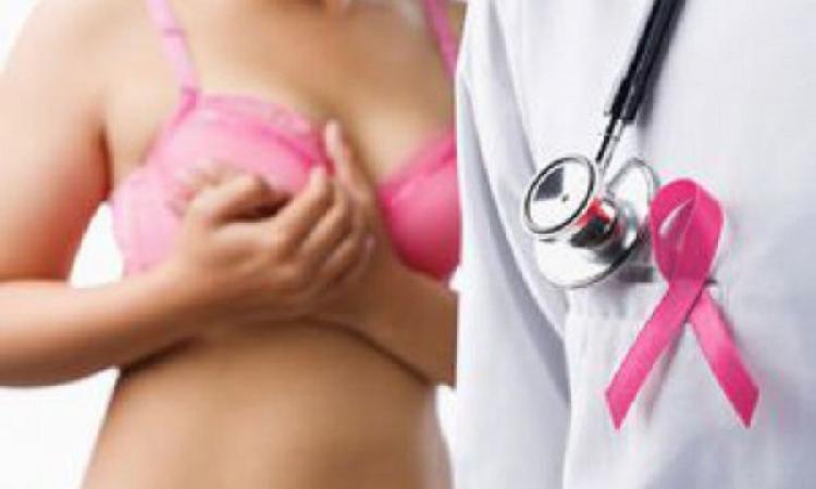 Упражнения для увеличения груди в 14 лет