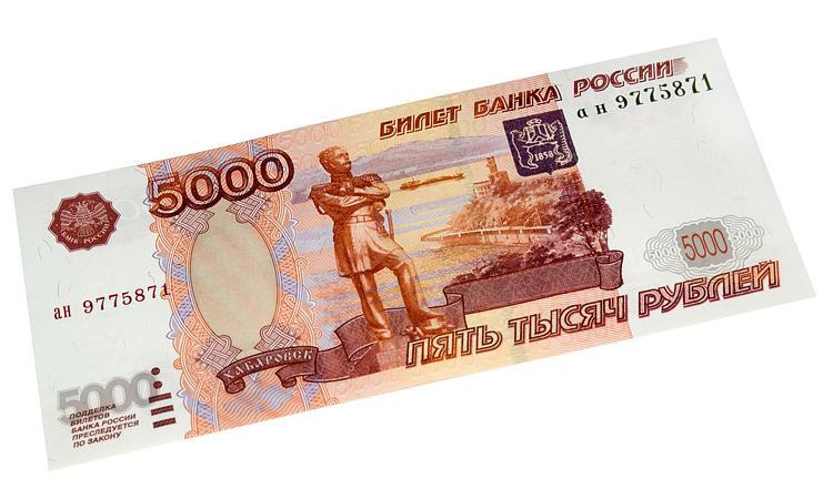 Еланский фермер купил настоящих баранов за деньги