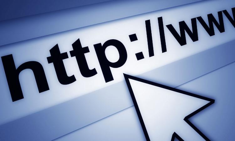 Google и Twitter заключили «поисковое партнерство»