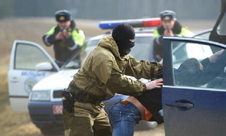 Криминальные новости Украины Криминал и - Сегодня