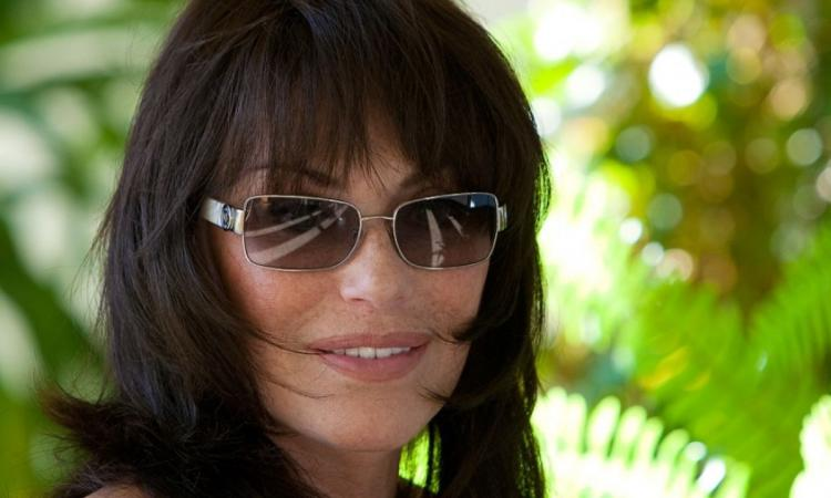 Ирину Понаровскую не узнают поклонники звезда сильно постарла