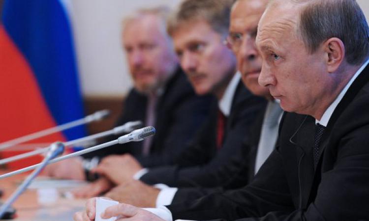 Песков Киев должен вернуть Москве госдолг иначе- дефолт