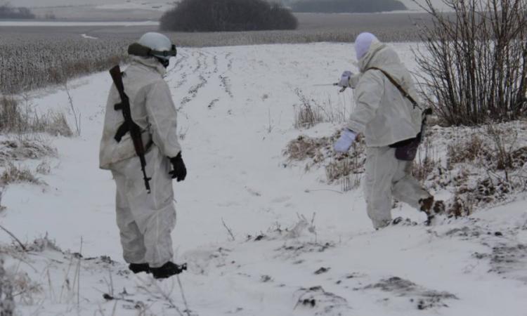 В Минске приняли знаковое решение по Донбассу, сделан еще один шаг к миру