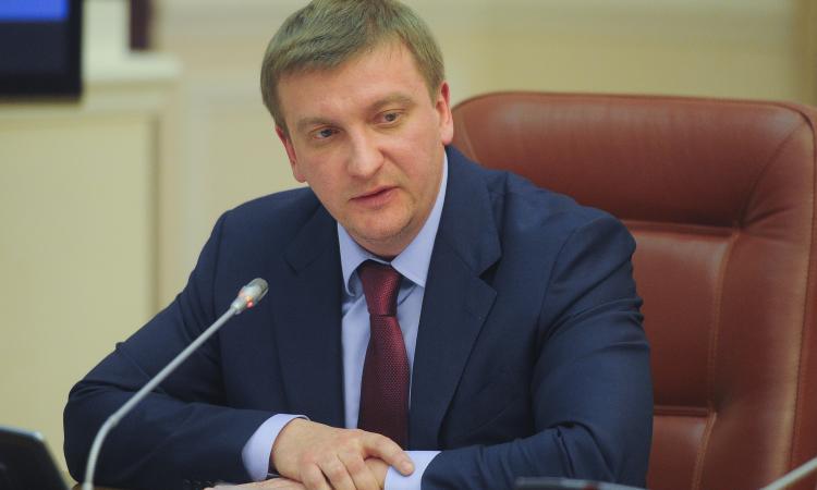 Удар по главной мечте Украины: скандальная правка обнаружена в бюджете, безвизовый режим с ЕС откладывается