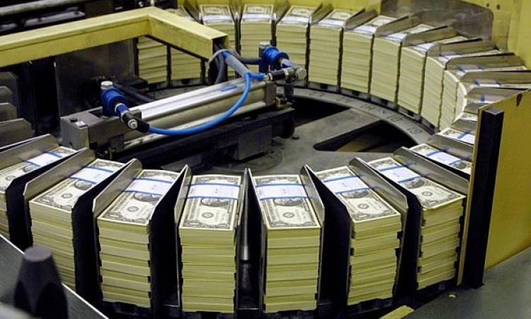 Миссия МВФ прибыла на государство Украину иприступила кработе