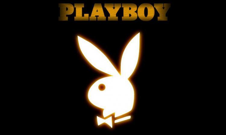 Playboy перестанет публиковать фото полностью обнажённых женщин