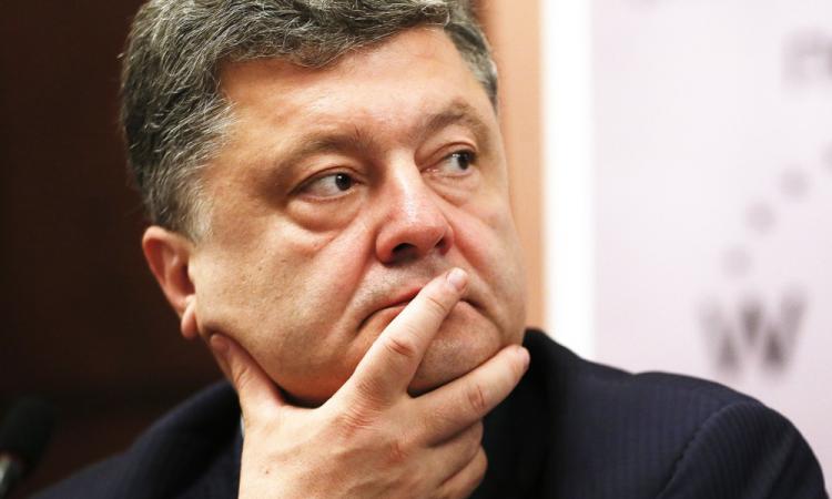 Терпение Москвы лопнуло: Россия пошла на крайние меры в отношении Украины