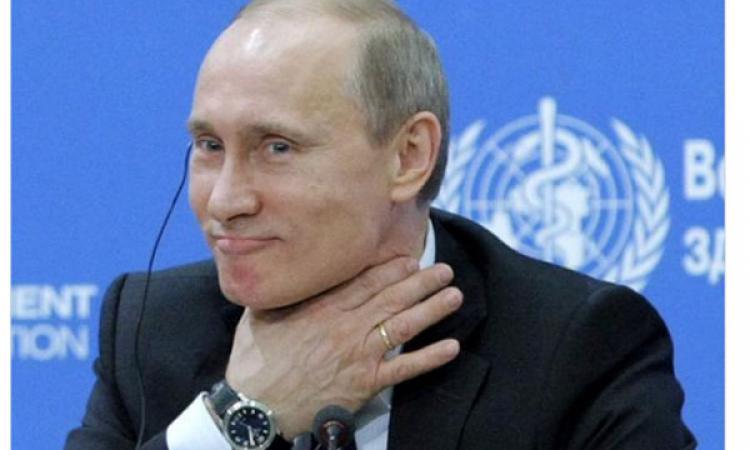 «Хитрый план» Путина: Россия нанесёт сокрушительный «нефтяной удар» по доллару, США не смогут  оправиться