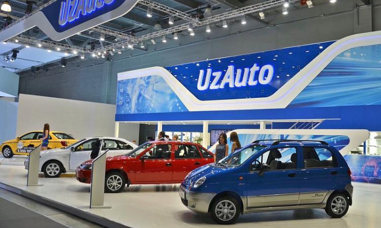 Рейтинг самых дешевых автомобилей на российском рынке за апрель составили эксперты