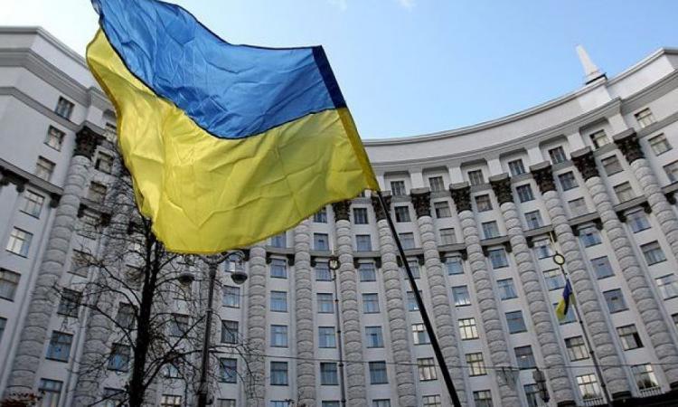 РФ полностью прекратила транзит украинских товаров через свою территорию