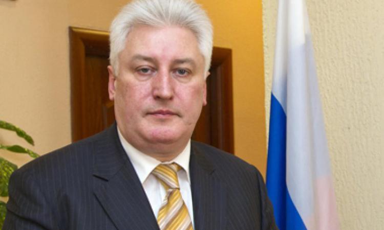 В Москве сообщили об опасном событии, грозящем Донбассу в январе 2016 года