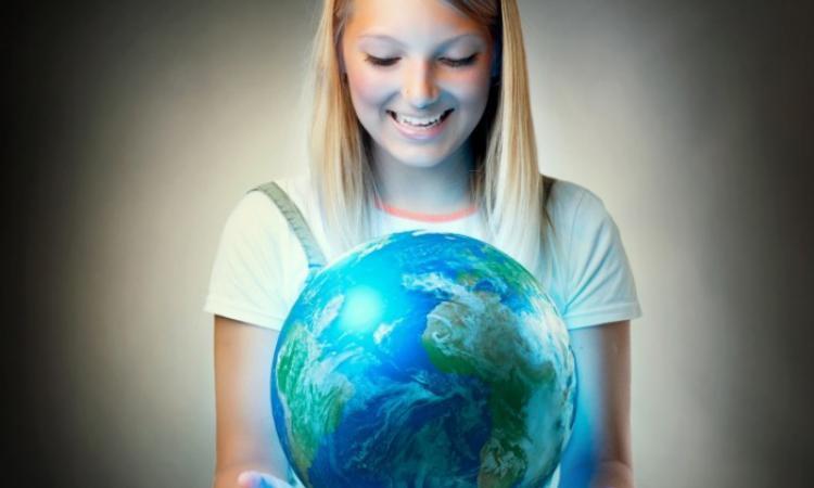 У человечества появился шанс остановить глобальное потепление