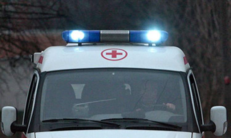 В Волгограде снизилась заболеваемость по ОРВИ и гриппу