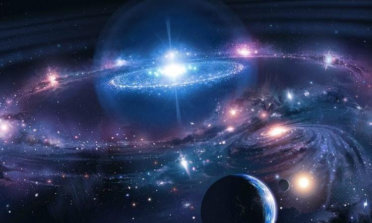 Солнце «захватило» экзопланету удругой звездной системы— Ученые