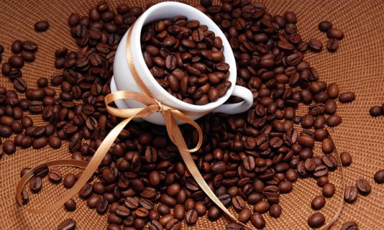 Всю правду о кофе раскрыли российские ученые