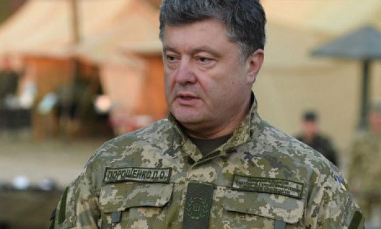 Киев сделал внезапное заявление о новом плане покорения Донбасса