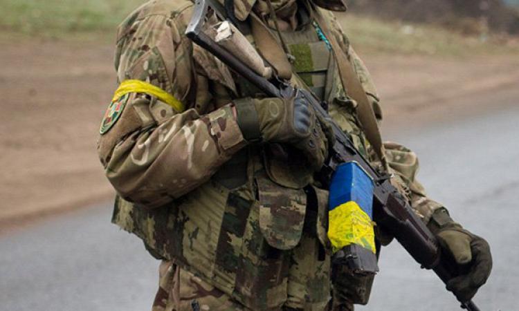 В ДНР разгорелись ожесточённые бои, раскрыты шокирующие подробности издевательств ВСУ над пленными, ополченцы «Востока» показали, как готовятся к войне