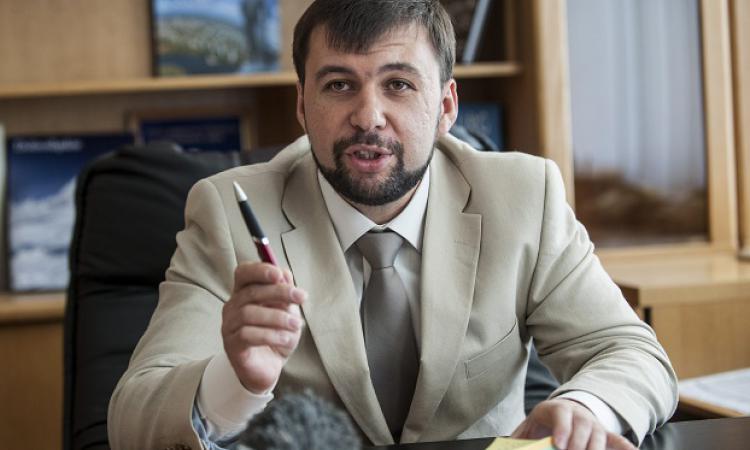 ДНР разнесла в пух и прах новый громкий обман Киева