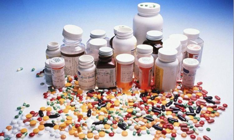 Витамины ибиодобавки небезопасны для здоровья человека— Ученые