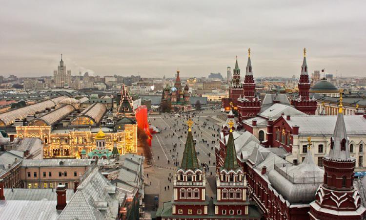 Госдума встала на защиту Донбасса и призывает ЕС пойти на контрмеры против Киева за срыв Минска-2