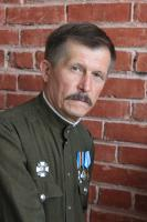 Юрий Дегтярев