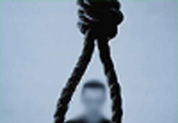 За семь месяцев в Алтайском крае зарегистрировано 438 самоубийств