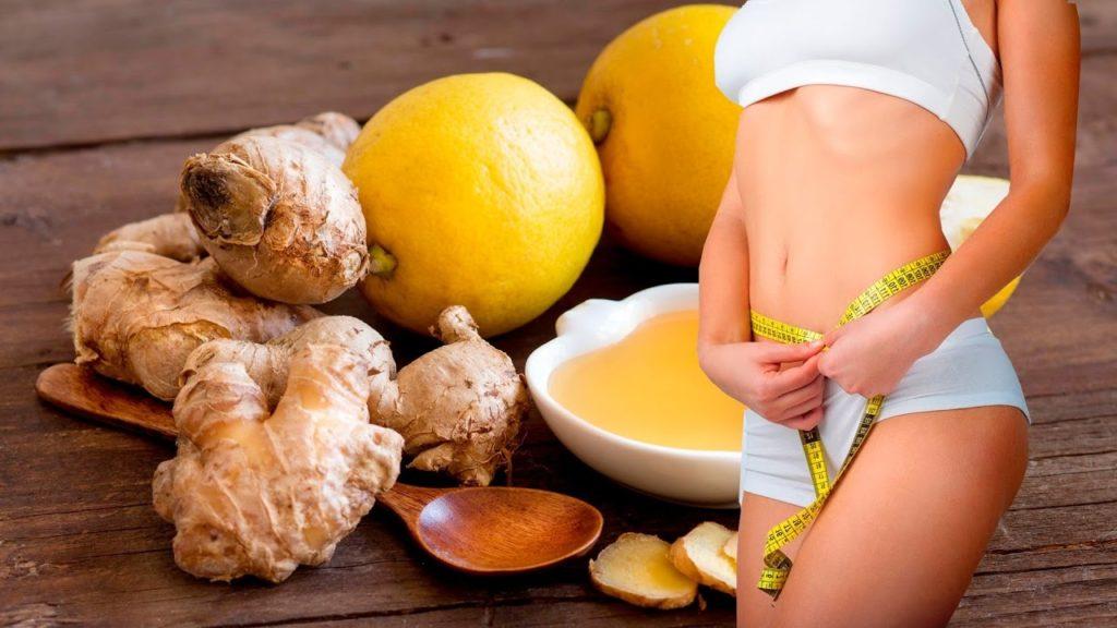 Эффект От Лимонной Диеты. Как похудеть с помощью лимона - рецепты жиросжигающих напитков и меню лимонной диеты