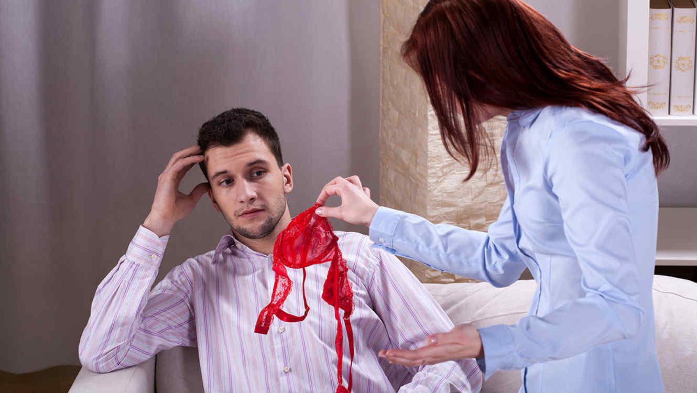 Смотреть жены трахаются с любовниками, мою жену ебет любовник - лучшее порно видео на 11 фотография