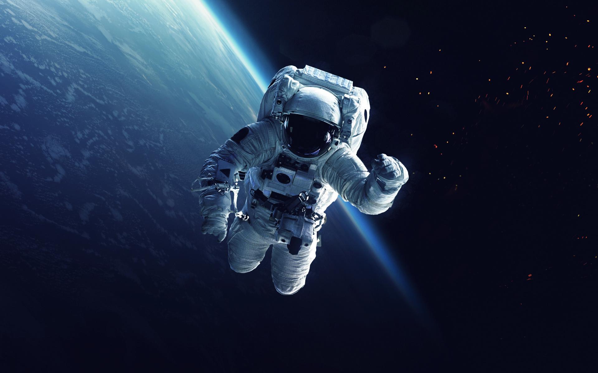 открытый космос фото день свадьбы решили