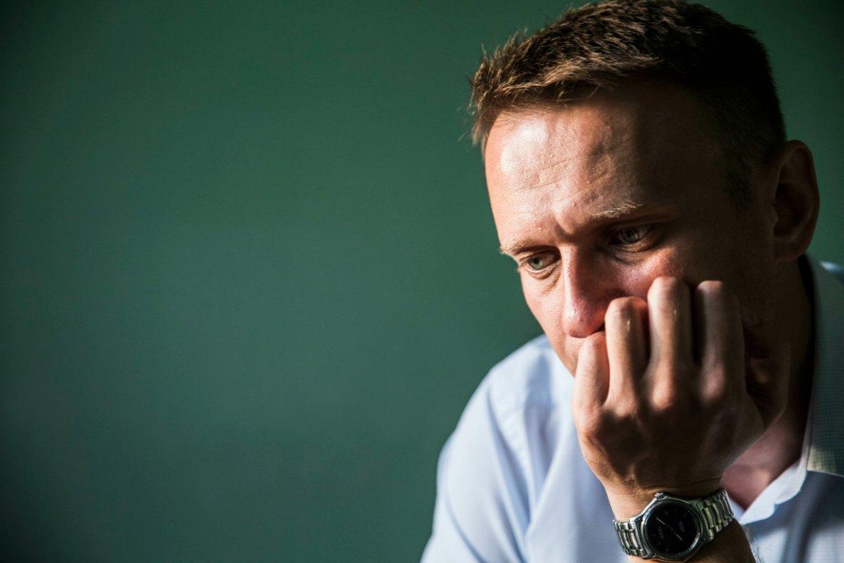 Почему навальнисты «сжигают мосты» и рвут связи с ФБК