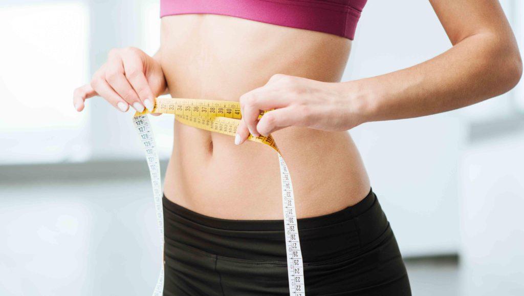 Легкий И Доступный Способ Похудения. 10 эффективных диет для быстрого похудения: времени нет, а выбор — есть!